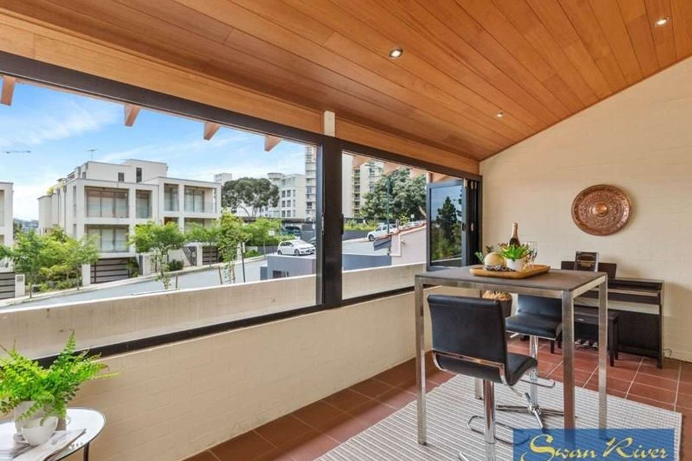 Seventh view of Homely townhouse listing, 3/4 Parker Street, South Perth WA 6151