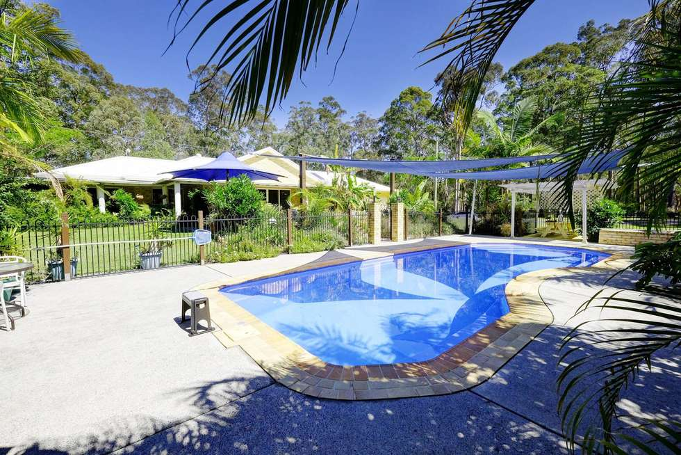 Fourth view of Homely ruralOther listing, 56 Tallwood Drive, Hallidays Point NSW 2430