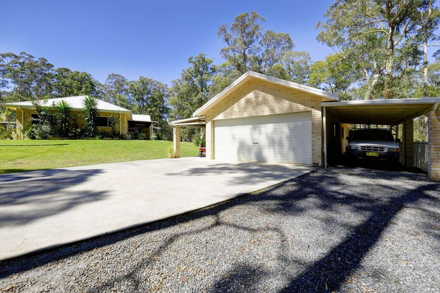 Sixth view of Homely ruralOther listing, 56 Tallwood Drive, Hallidays Point NSW 2430