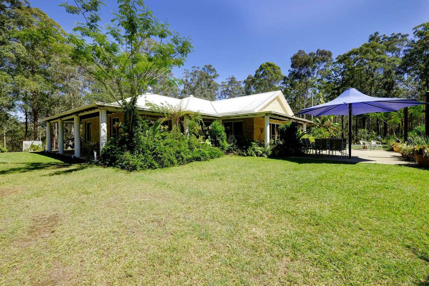 Seventh view of Homely ruralOther listing, 56 Tallwood Drive, Hallidays Point NSW 2430