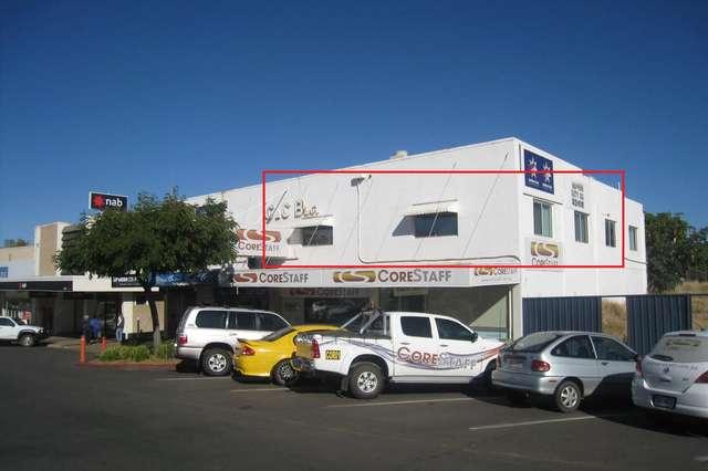 Office 2-4,/9 Miles Street, Mount Isa QLD 4825