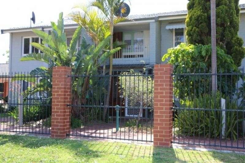 Main view of Homely property listing, 31 Markham Way, Balga, WA 6061