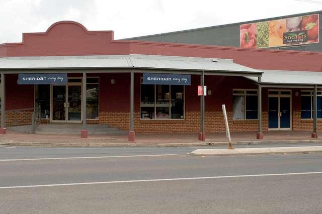 1/58 Station Street, Bowral NSW 2576