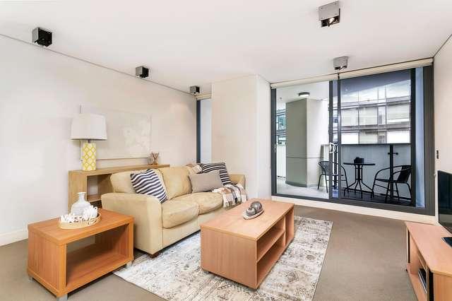 MP006 - Glen Street, Milsons Point NSW 2061