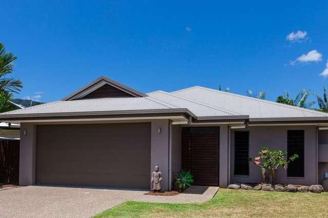 45 Bilgola Drive, Kewarra Beach QLD 4879