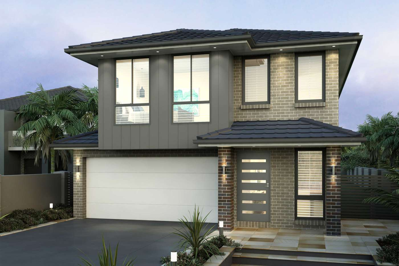 Main view of Homely other listing, Lot 220 Sun Road, Leppington NSW 2171
