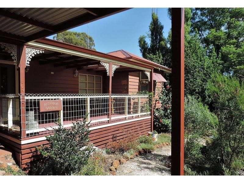 Main view of Homely house listing, 43 Inglis Street, Boyup Brook, WA 6244