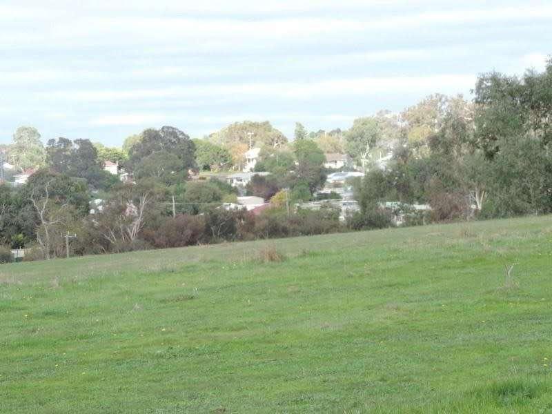 Main view of Homely  listing, 24 Williams Street, Boyup Brook, WA 6244