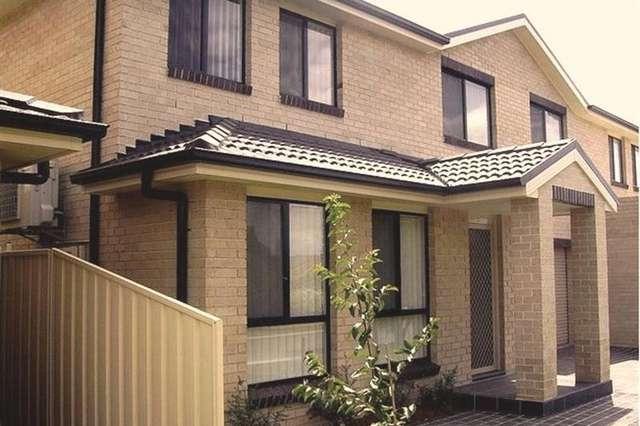 39 William St, Lurnea NSW 2170