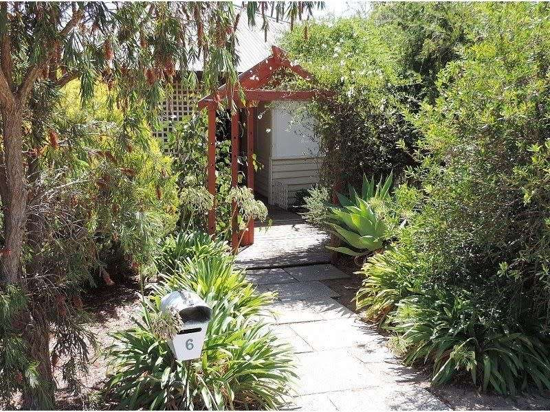 Main view of Homely house listing, 6 Forrest Street, Boyup Brook, WA 6244