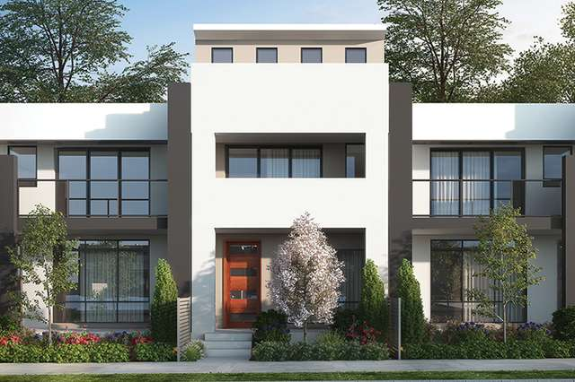 Lot 14 Arthur Allen Drive, Bardia NSW 2565