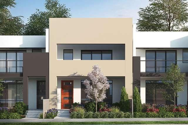 Lot 12 Arthur Allen Drive, Bardia NSW 2565