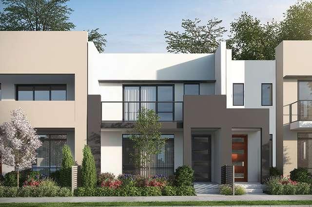 Lot 11 Arthur Allen Drive, Bardia NSW 2565