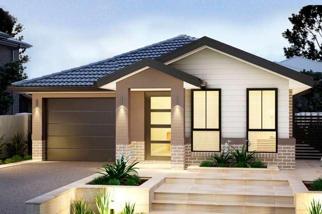 Lot 2041 Arkley Drive, Claymore NSW 2559
