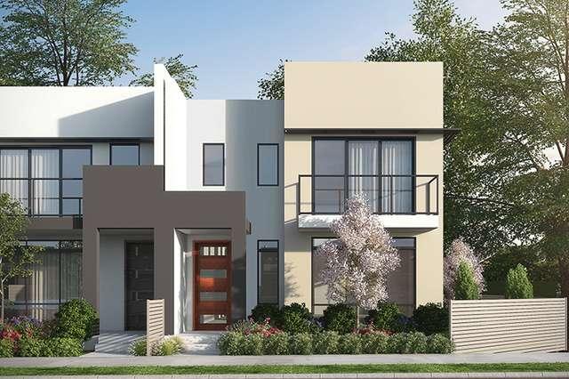 Lot 10 Arthur Allen Drive, Bardia NSW 2565