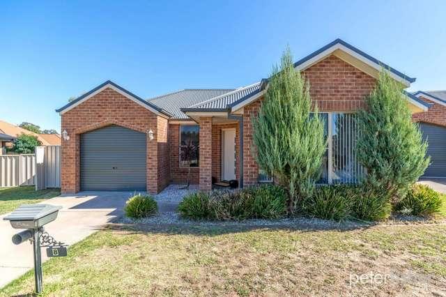 8 Begonia Place, Orange NSW 2800