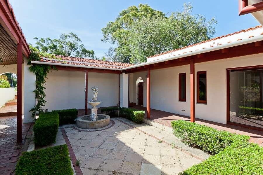 Main view of Homely house listing, 13 Bird Street, Mosman Park, WA 6012