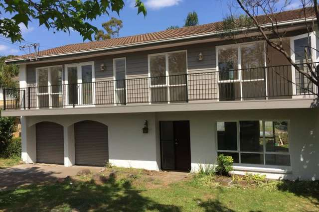 88 Balaka Drive, Carlingford NSW 2118