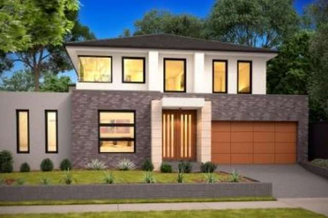Aranga Crescent, Donvale VIC 3111
