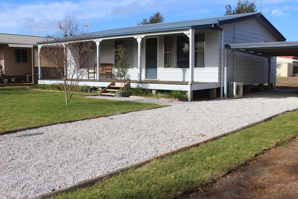 Main view of Homely property listing, Bullinda Street, Dunedoo, NSW 2844