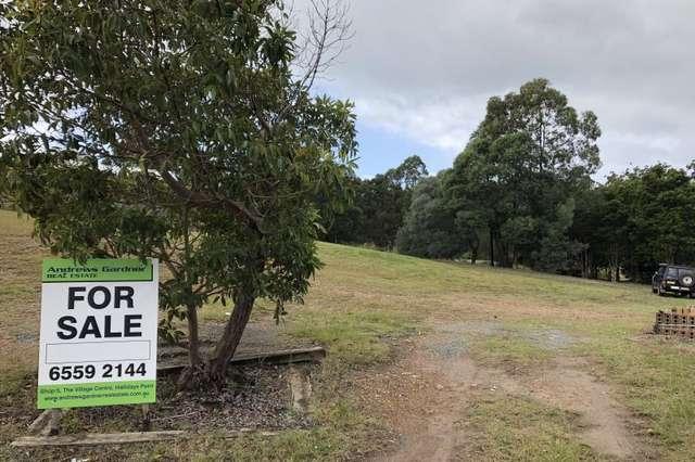23 Illusions Court, Tallwoods Village NSW 2430