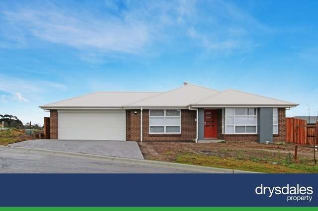 2 Wiles Place, Moss Vale NSW 2577