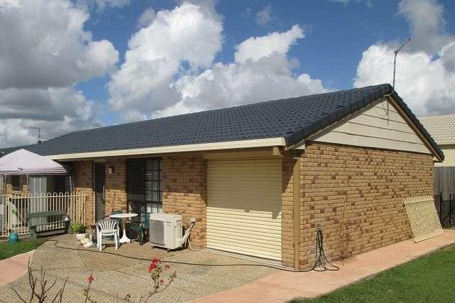 64 Robert Stanley Drive, Mount Warren Park QLD 4207