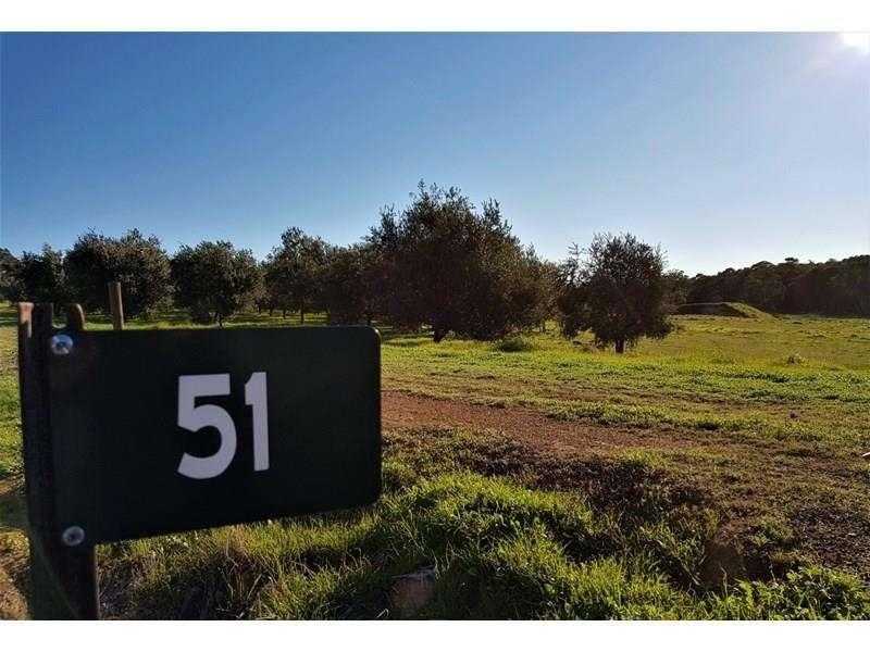 Main view of Homely  listing, 51 Kaufmann Close, Boyup Brook, WA 6244