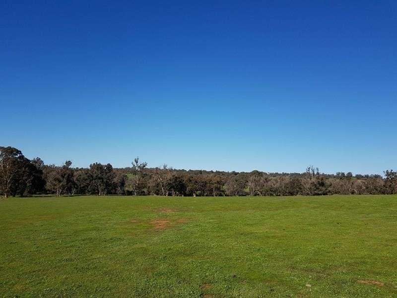 Main view of Homely  listing, 56 Kaufmann, Boyup Brook, WA 6244