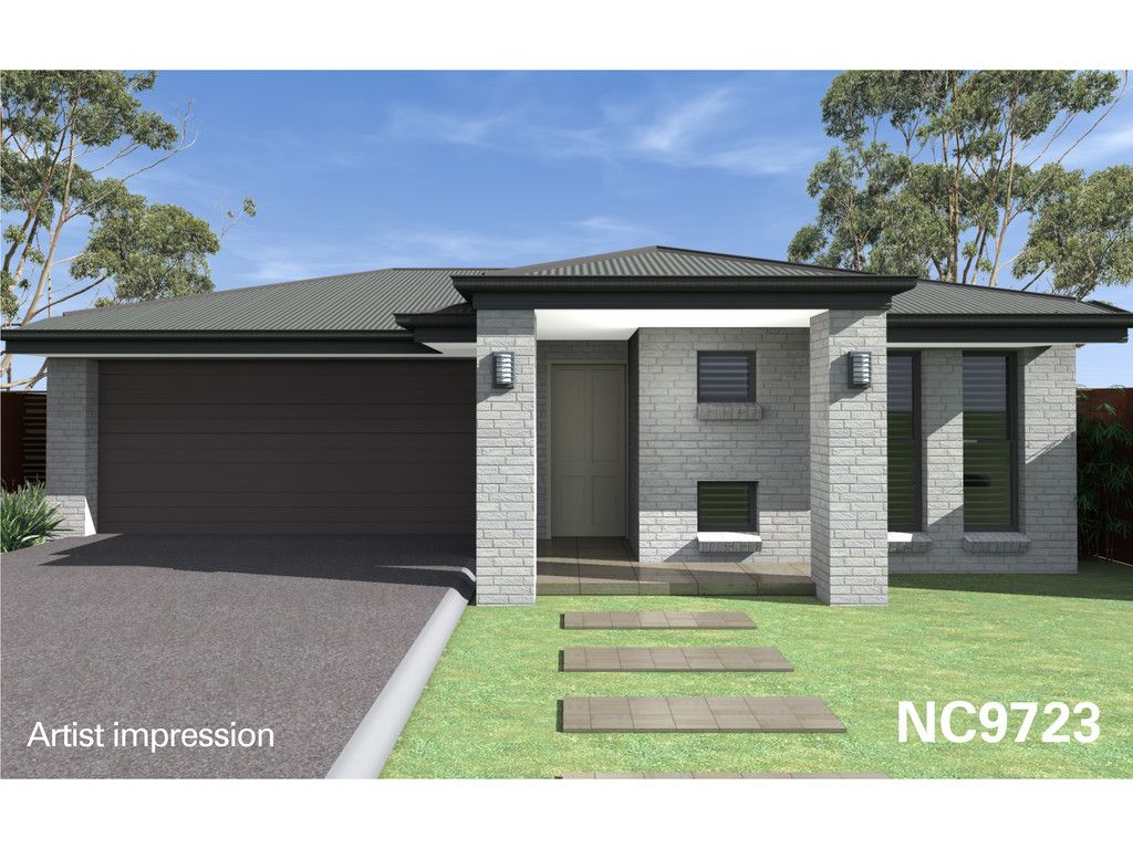 Lot 112 Myrtleford Crescent