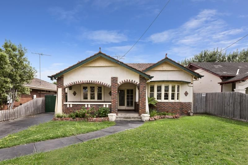 26 Neerim Road