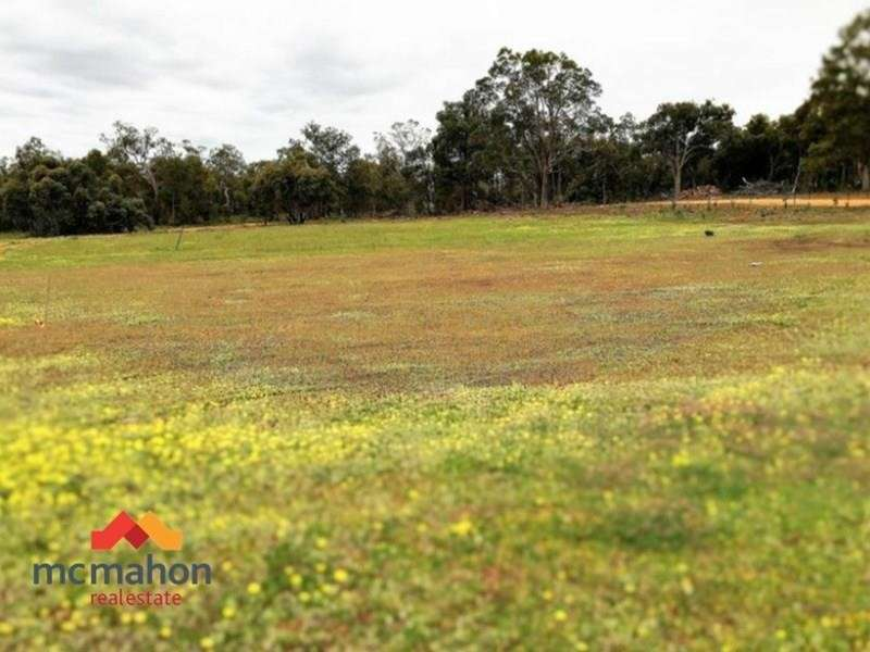 Main view of Homely  listing, LOT 203 TURTLEDOVE DRIVE, Lower Chittering, WA 6084