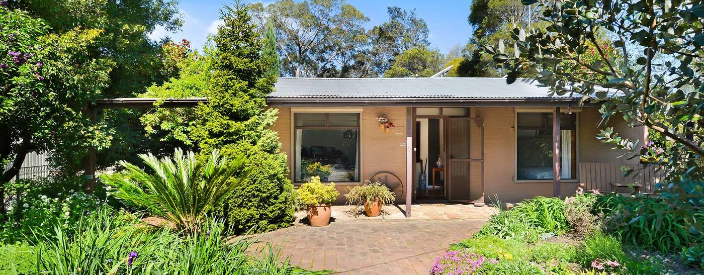 Main view of Homely house listing, 35 Meranie Street, Welby, NSW 2575