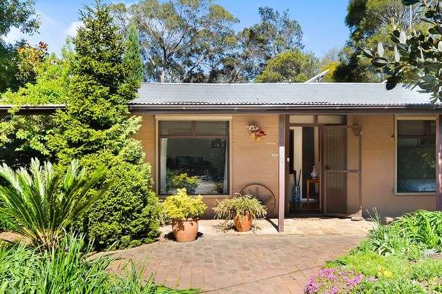 35 Meranie Street, Welby NSW 2575