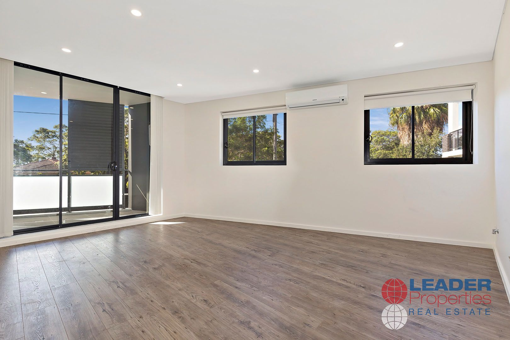 Unit 104/94 Liverpool Road Burwood Heights