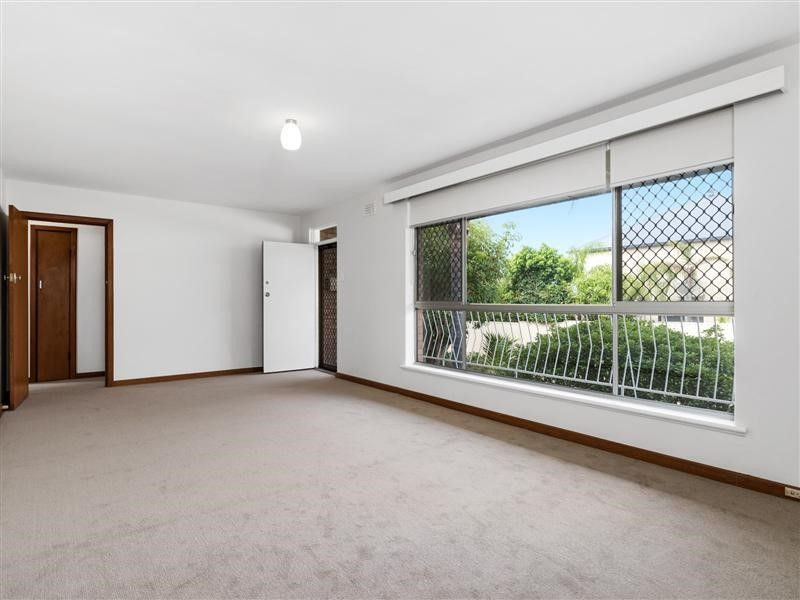 10/445 Canning Highway