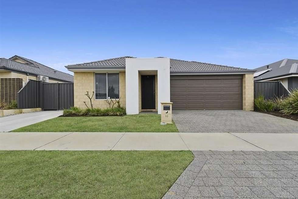 Cheaoest Property For Sale Perth Wa