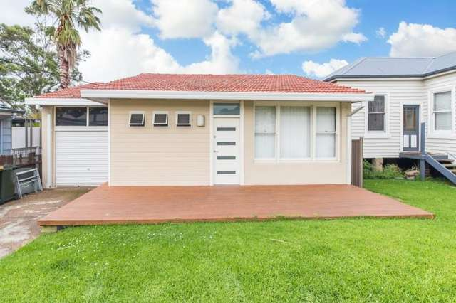 1A Robert Street, Wallsend NSW 2287