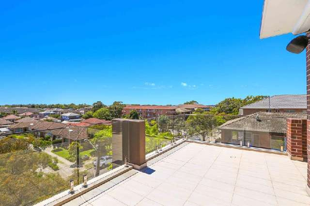 A7/145-147 Russell Ave, Dolls Point NSW 2219