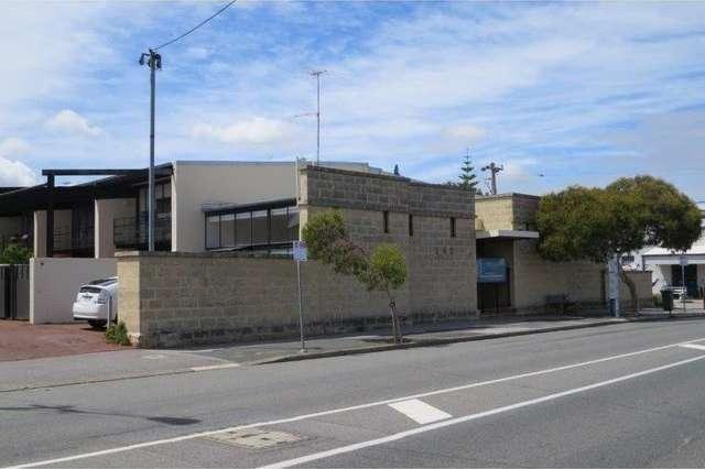 16/342 South Terrace, South Fremantle WA 6162