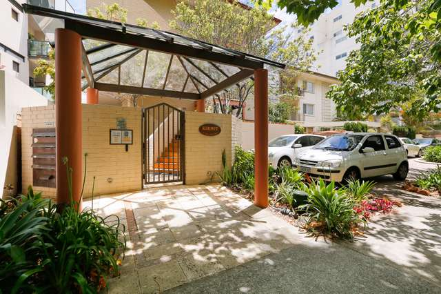 4/37 Mill Point Road