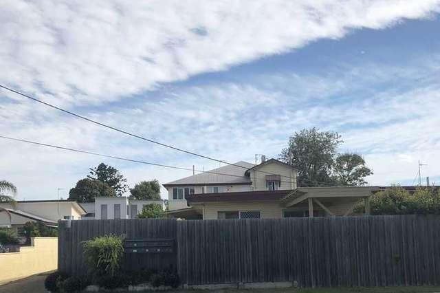 1/46 Stevens Street, Southport QLD 4215