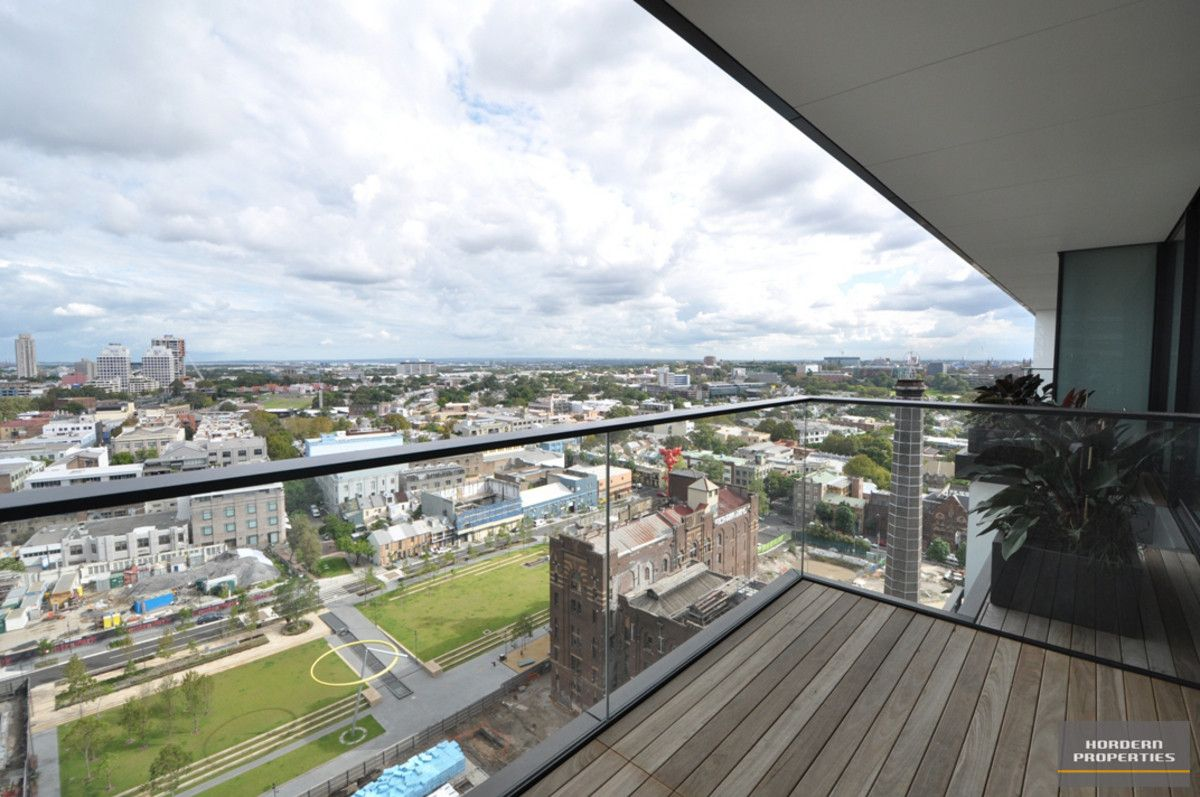 1404/2 Chippendale Way
