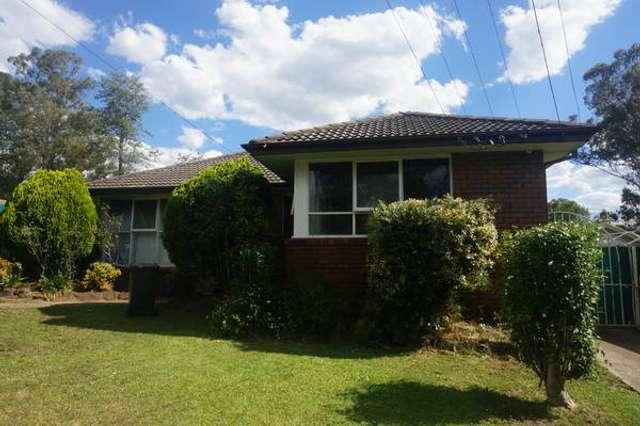 48 Paull Street, Mount Druitt NSW 2770