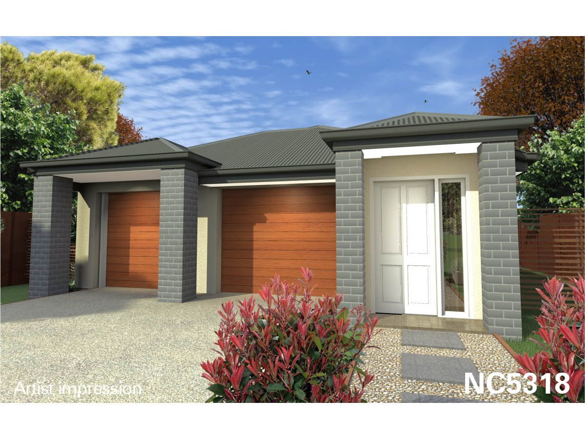 Lot 9 Beenleigh - Redland Bay Road
