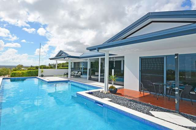 1 Melia Court, Dundowran Beach QLD 4655