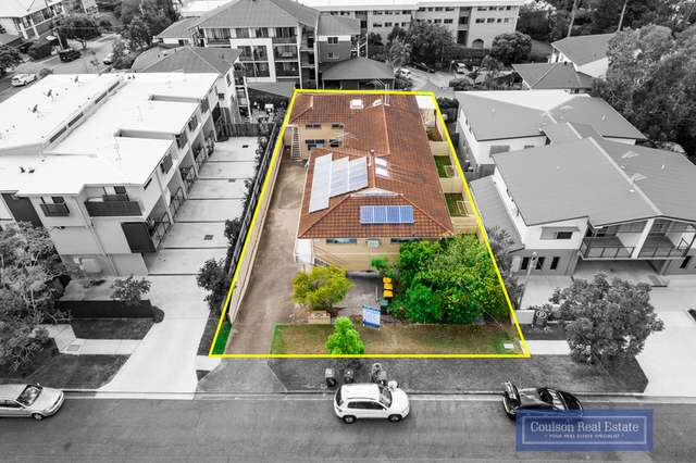 8 Probyn Street, Corinda QLD 4075