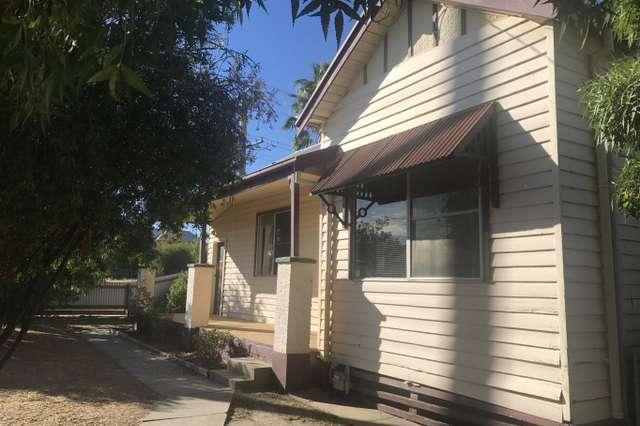 4 Taylor Street, Kangaroo Flat VIC 3555