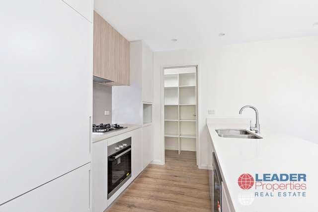 Unit 705/15 Guess Avenue, Wolli Creek NSW 2205