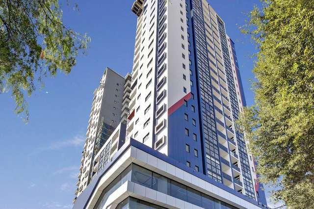 1509/11-15 Deane Street, Burwood NSW 2134
